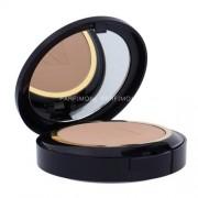 Estée Lauder Double Wear Stay In Place Powder Makeup SPF10 12g Грим за Жени Нюанс - 4C1 Outdoor Beige
