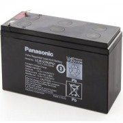 Батерия Eaton Battery Panasonic LC-R127R2PG1 12V 7.2Ah F2, LC-R127R2PG1