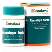 Rumalaya Forte x 60 tablete Himalaya