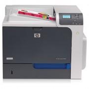 HP Kolorowa HP Color LaserJet CP4025dn