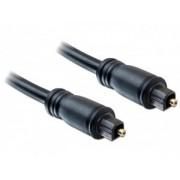 Optikai Audio kabel 2m