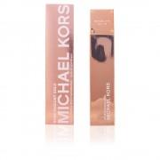 Michael Kors Rose Radiant Gold Eau De Perfume Spray 100ml