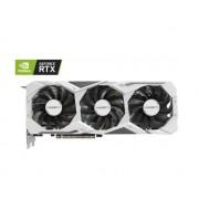 Placa video GIGABYTE GeForce RTX 2080 SUPER Gaming OC White, 8GB, GDDR6, 256-bit