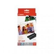 ORIGINAL Canon Value Pack differenti colori KP-36IP 7737A001 Set di cartucce