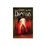 Dracula, mortul viu.