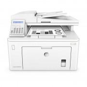 HP LaserJet Pro M227FDN Multifunções