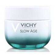 Vichy (L'Oreal Italia Spa) Slow Age Crema Spf30 50 Ml
