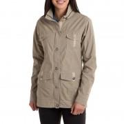 Kühl Women's Rekon Jacket Beige