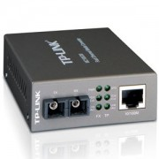 Media convertor Fast Ethernet TP-Link MC100CM