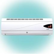 HOME elektromos, fali, ventilátoros fűtőtest, fehér színben, max 2000 W teljesítménnyel, elektronikus termosztáttal, IP20 védelemmel, programozható (heti) HOME (FKF 58201)