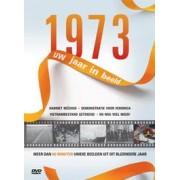 1973 UW JAAR IN BEELD. DOCUMENTARY, Nederlandse DVD's