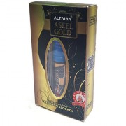 Altaiba Aseel 8 ml Alcohol free Attar
