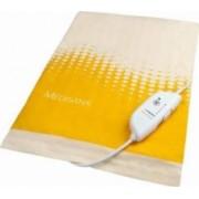Perna electrica Medisana HP 605 61147