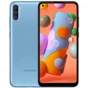 Samsung-Galaxy-A11-Dual-SIM-32-GB-Azul-3-GB-RAM