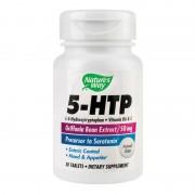 5-HTP 50 mg 30 tablete