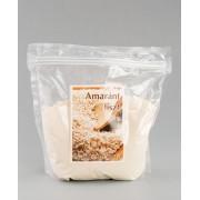 Nature Cookta Amaránt liszt 500 g