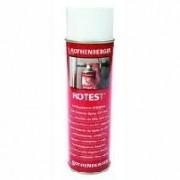 Rothenberger Rotest szivárgás jelzõ spray 400ml