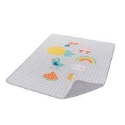 Taf Toys Játék kültéri takaró