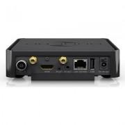 Мултимедиен плеър DUNE HD SOLO 4K, Wi-Fi, Ethernet