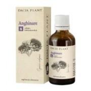 Tinctura de anghinare 50ml DACIA PLANT