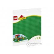 LEGO Duplo Zelena podloga za gradnju (2304)