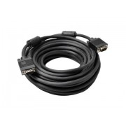 VGA CABLE 20M MALE/MALE CABLE