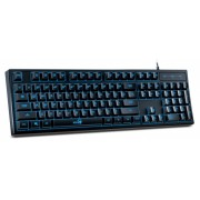 Genius gaming tipkovnica Scorpion K6