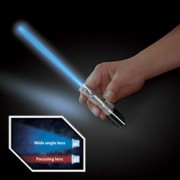 Star Wars Mini Lightsaber Tech Lab