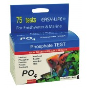 EASY LIFE EL FOSFAAT WATERTEST 75TESTS N 00001
