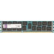 Memorie Server Kingston 16GB DDR3 1333MHz HP LV