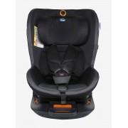 Chicco Cadeira-auto 2easy grupo 0+/1, da CHICCO preto escuro liso