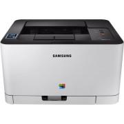 Pisač Samsung Xpress SL-C430W