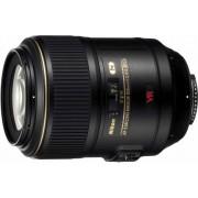 Objektiv za digitalne foto-aparate Nikon AF-S 105mm f/2.8G VR II Micro