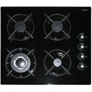 0202060338 - Plinska ploča Končar UKP 6004 POS.CV2