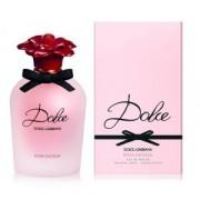 DOLCE Rosa Excelsa 75 ml Spray Eau de Parfum