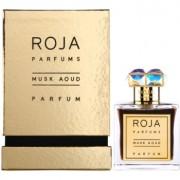 Roja Parfums Musk Aoud parfumuri unisex 100 ml