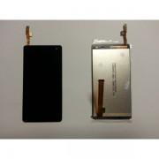 Дисплей + Тъч скрийн за HTC Desire 600