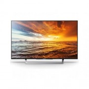 Sony Television Led Sony Kdl32wd750 Fhd