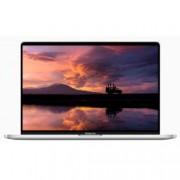 MacBook Pro 16 (2019) Silver (Core i9/16 GB/1 TB/Radeon Pro 5500M)