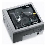 Настолен баркод скенер за вграждане Zebra Motorola LS7808