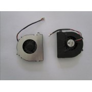 FAN for Notebook, ASUS N20, N20A, N20H, N20G long