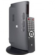 iBall ClaroTV CTV 27 External TV Tuner for LCD / LED