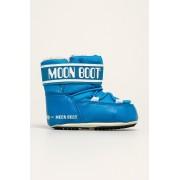Moon Boot - Cizme de iarna copii Crib 2