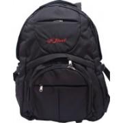 N BLUES Stylish Dailywase Unisex Casual Backpack Bag (Blue) 35 L Laptop Backpack(Blue)