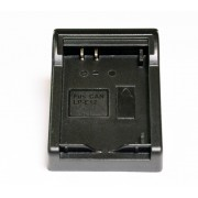 Digital Power Placuta Interschimbabila LP-E12