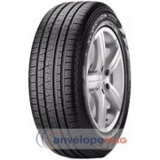 Pirelli Scorpion verde all season 235/60R18 107H M+S XL