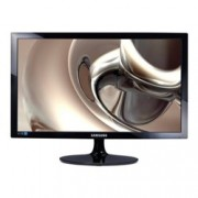 "Samsung S22D300HY 21.5"" Full HD TN Black computer monitor"
