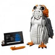 Конструктор Лего Стар Уорс - Porg, LEGO Star Wars 75230