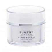 Lumene Valo 50Ml Glow Reveal Per Donna (Day Cream)