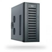 """CHIEFTEC BH-01B-U3-OP, Bravo Series, EATX, 3x5.25"""" 6x3.5"""", USB3.0"""